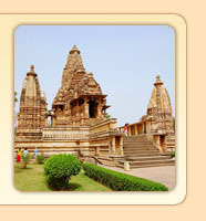 khajuraho temple sculptures